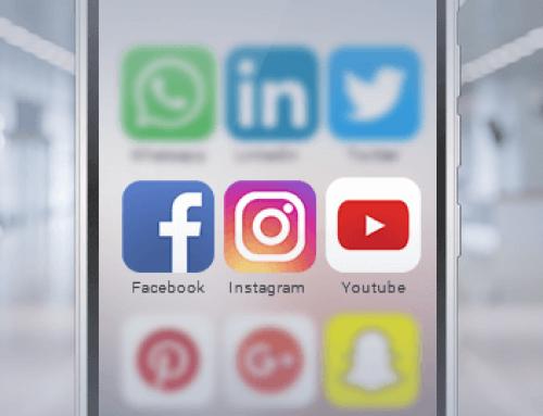 As mudanças nas redes sociais: um desafio para todos