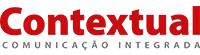 Contextual Comunicação Integrada Logo